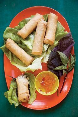 1000+ bilder zu vietnamese food auf pinterest | nudelsuppen, küche