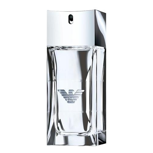 Emporio Armani Diamonds for Men   Perfume masculino   Edt amadeirado aromático