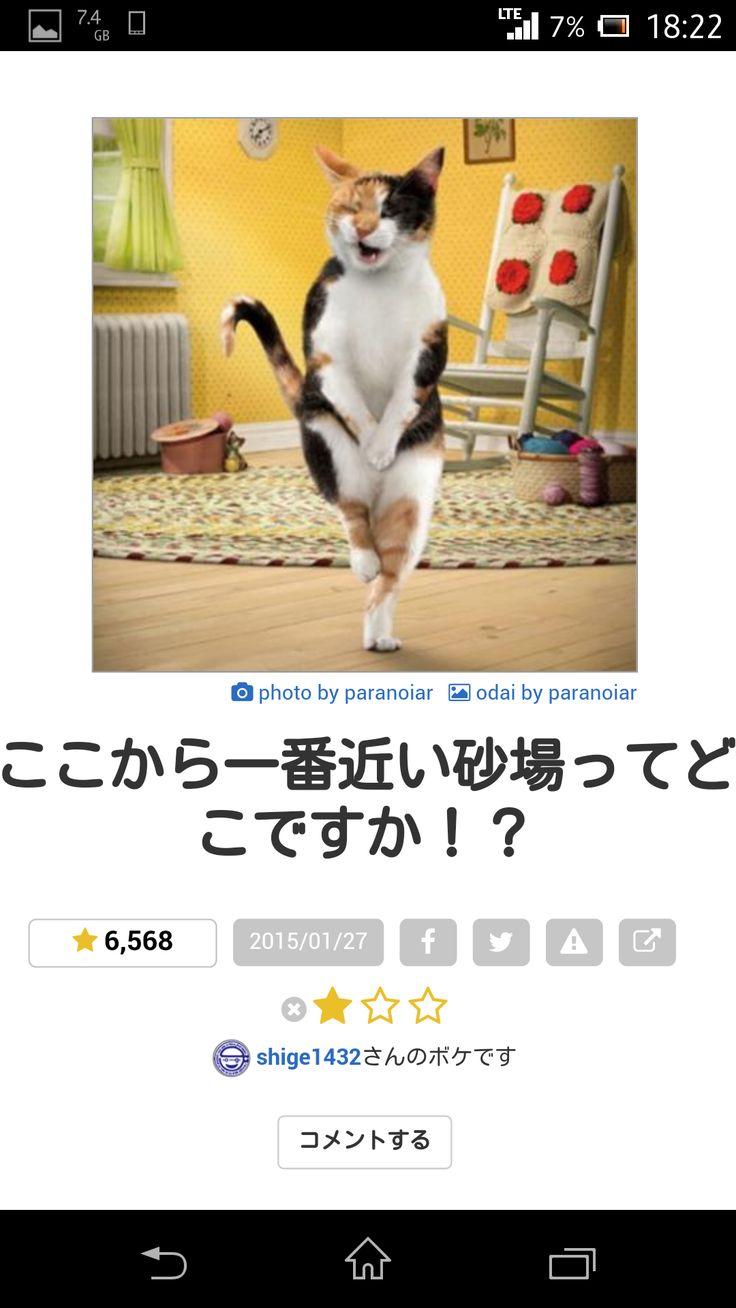 livedoor.4.blogimg.jp nwknews imgs 9 4 9409fda3.png