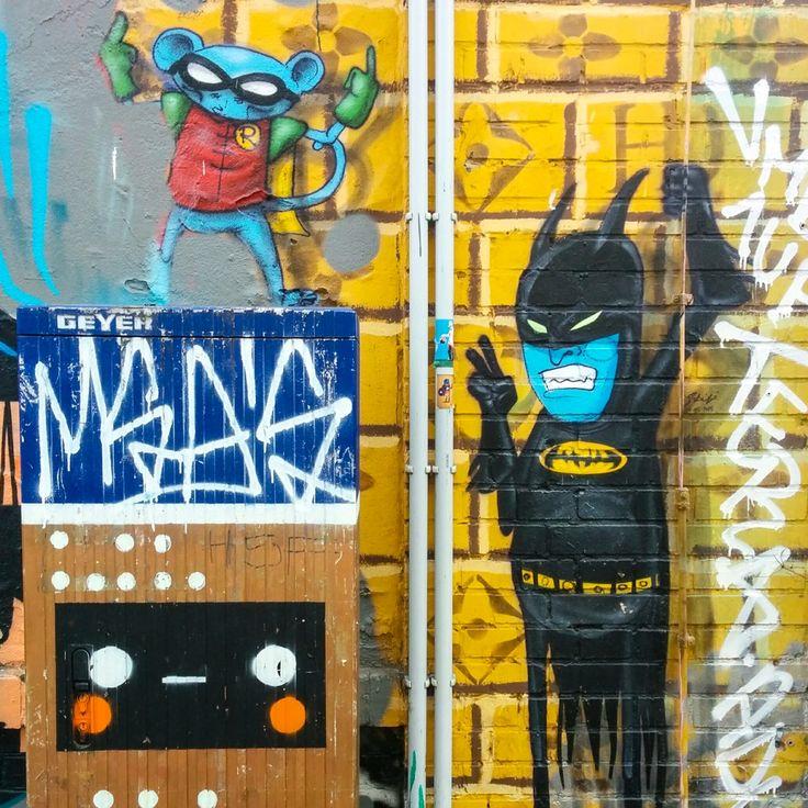 28 best Berlin Wall // Urban Spree images on Pinterest | Comforter ...