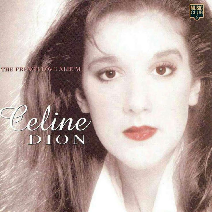 50 best images about celine dion albums on pinterest. Black Bedroom Furniture Sets. Home Design Ideas