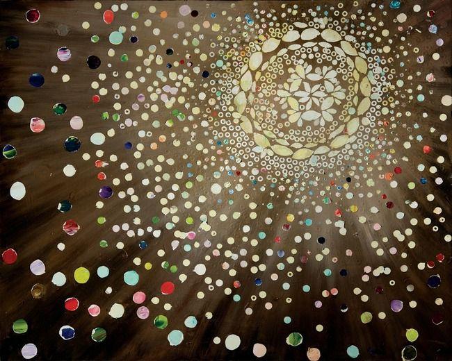 Light Within, 36 x 48, oil and acrylic starlamichelle.com/: Quilts Inspiration, Acrylics Univ, Starla Halfmann, Art Prints, Work Artists, Starla Michele, Acrylics Starlamichel Com, Beautiful Things, Acrylics Starlamichell Com