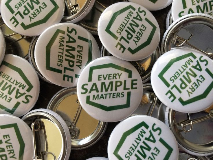 25mm button pin badges can be customised to your specification - no minimum order