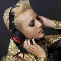 RAFFLESIA - DJ Abeb & Delizious Devina - Preview [OUT SOON] by deliziousdevina on SoundCloud