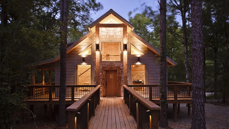 49 Best Lake House Cabin In Broken Bow Ok Images On