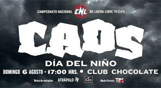 Campeonato Nacional en Equipos CNL