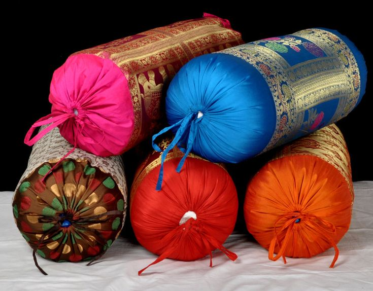 cover long bolster antarti pillow pillows extra