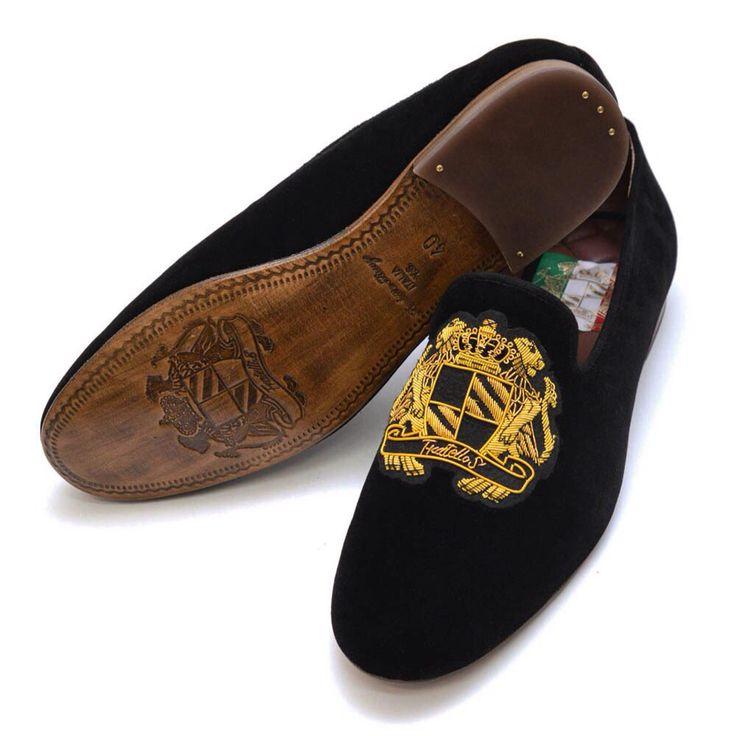 Y.S. Shoes  www.shulzhenko.com #ys #yaroseshulzhenko #shoes #loafers #formen