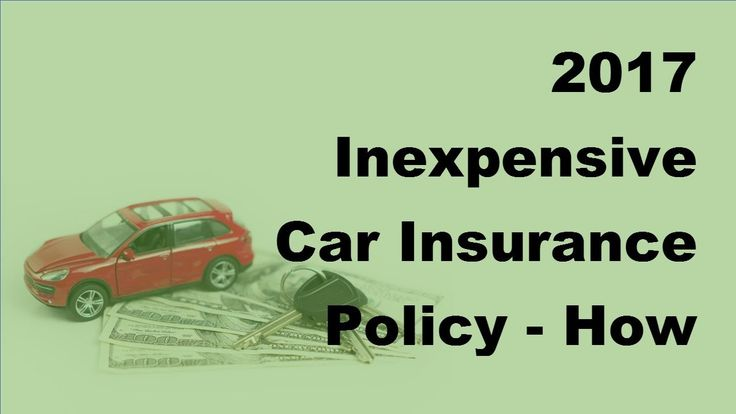 (adsbygoogle = window.adsbygoogle || []).push();            (adsbygoogle = window.adsbygoogle || []).push();  Car insurance premiums in alberta will likely increase through to 2017 get a comprehensive or third party car quote with bingle from as drivers good claims history...