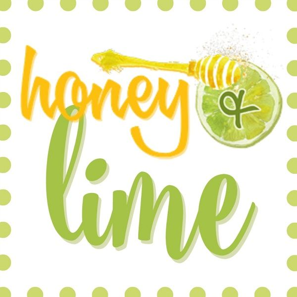 ... lime popsicles at the corner of happy honeydew lime pops recipes