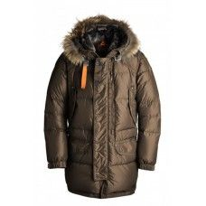 parajumpers zomer sale