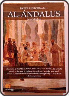 Libros de mayo (Ed. Nowtilus)