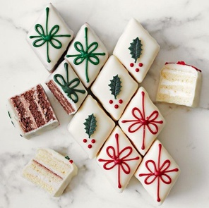 Design2Share Holiday Wish List: Holiday Goodies from Williams-Sonoma