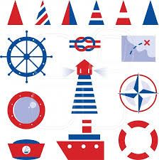nautical attractions