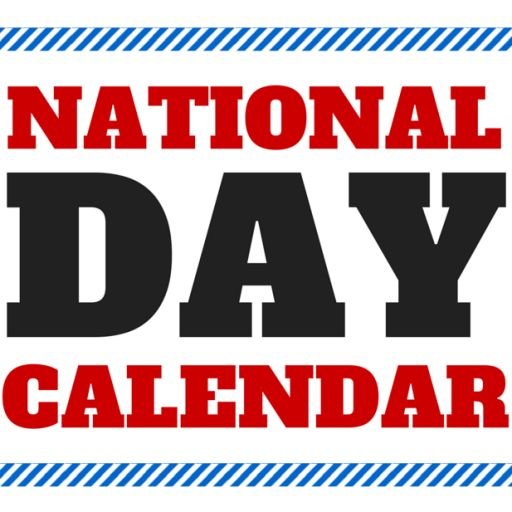 Simply click on a month to see the entire list of National Days. August- 2015 September- 2015 October- 2015 November- 2015 December- 2015 January- 2016 February- 2016 March- 2016 April- ...