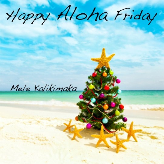 81 Best Images About Happy Aloha Friday On Pinterest