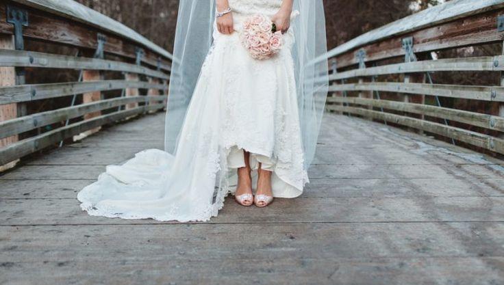 Hoe kun je onverwachte kosten op een bruiloft voorkomen? Je leest het hier!