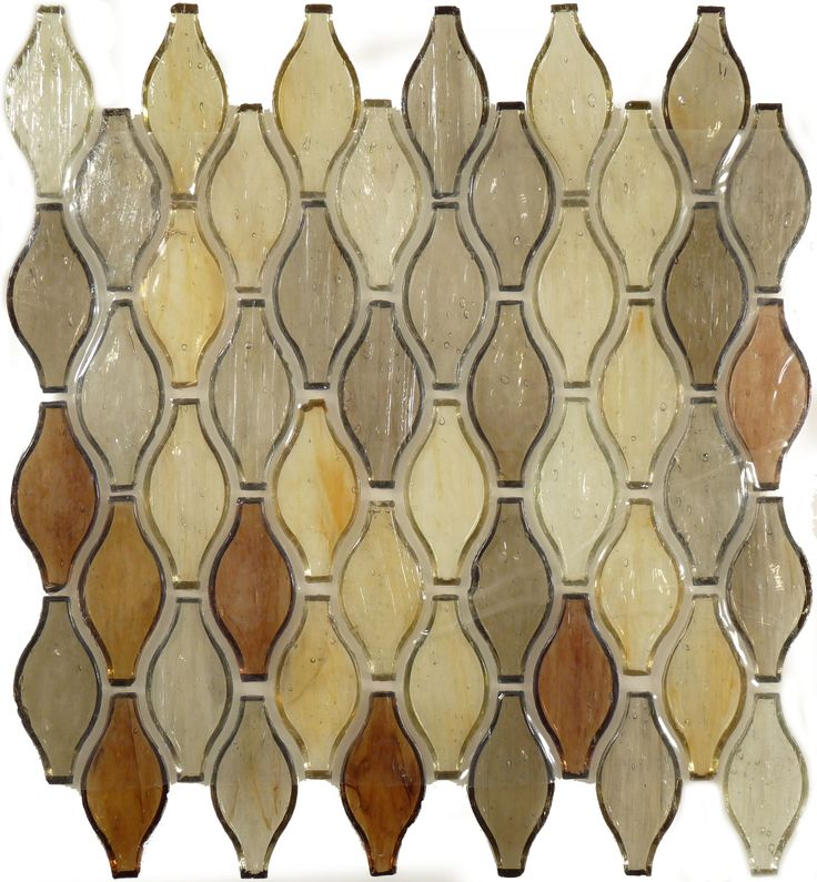 Paper Wall Tiles paper wall tiles - clubdeases