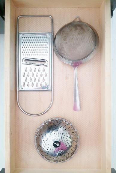 Zero Waste Essentials Simplify Your Kitchen Cooking