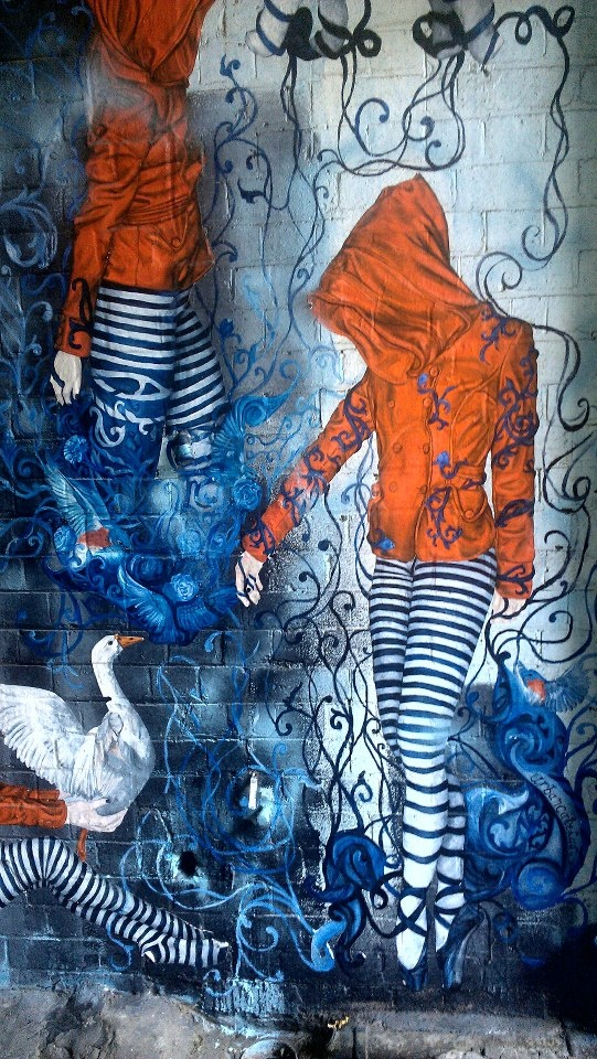 17 best images about graffiti and tattoo art on pinterest urban art bubble letters and. Black Bedroom Furniture Sets. Home Design Ideas
