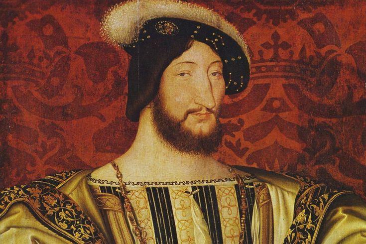Tutto è perduto fuorché l'onore. [Tout est perdu fors l'honneur] (Francesco I di Valois)