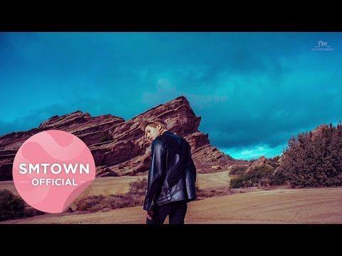 TAEMIN 태민_Drip Drop_Performance Video - YouTube