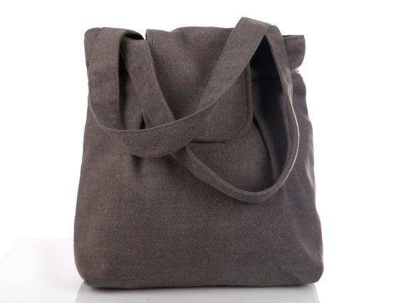 SALE Handbag for present present for woman by PurpleFlowerPurses