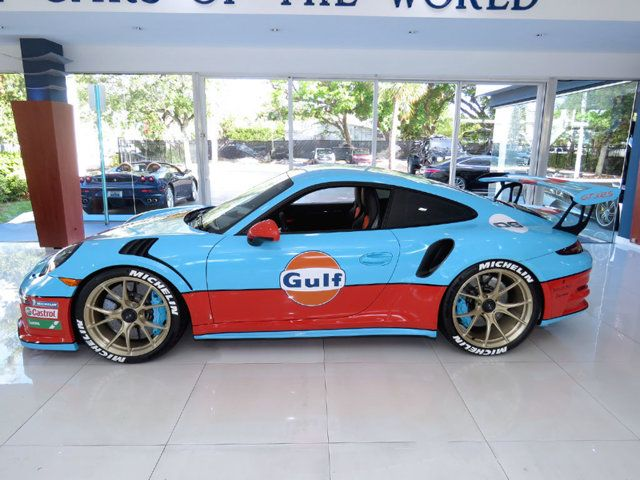 Pin By Duane Tuell On Porsche 911 991 Series Gt3rs Gulf Racing 1x Porsche Gt3 Porsche 911 Gt3 Porsche 911