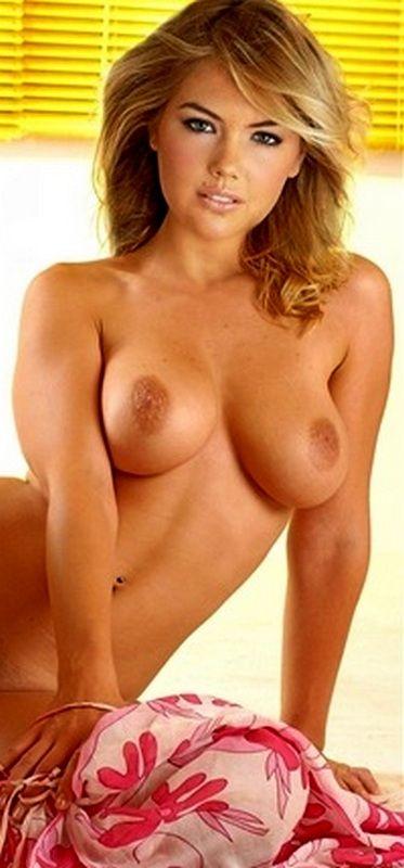 women with dildos for men