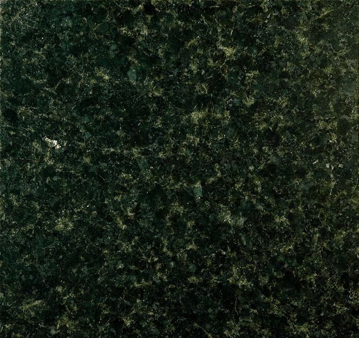 Granite Tile 12x12 Ubatuba Polished Granite Tile Granite Ubatuba