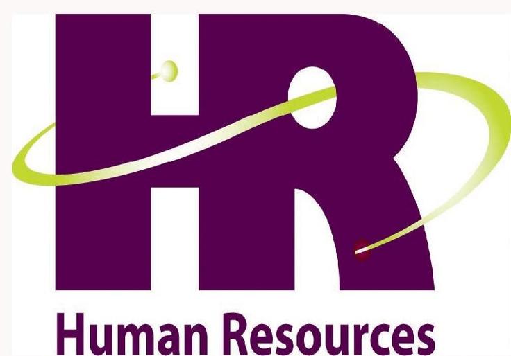 Technology Management Image: Top 10 Human Resource Management Softwares #stepbystep