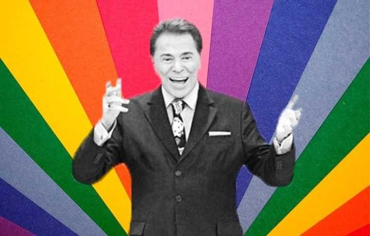 MÁ OE! MIS inicia venda de ingressos para mostra de Silvio Santos