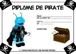 Image result for pirate maternelle