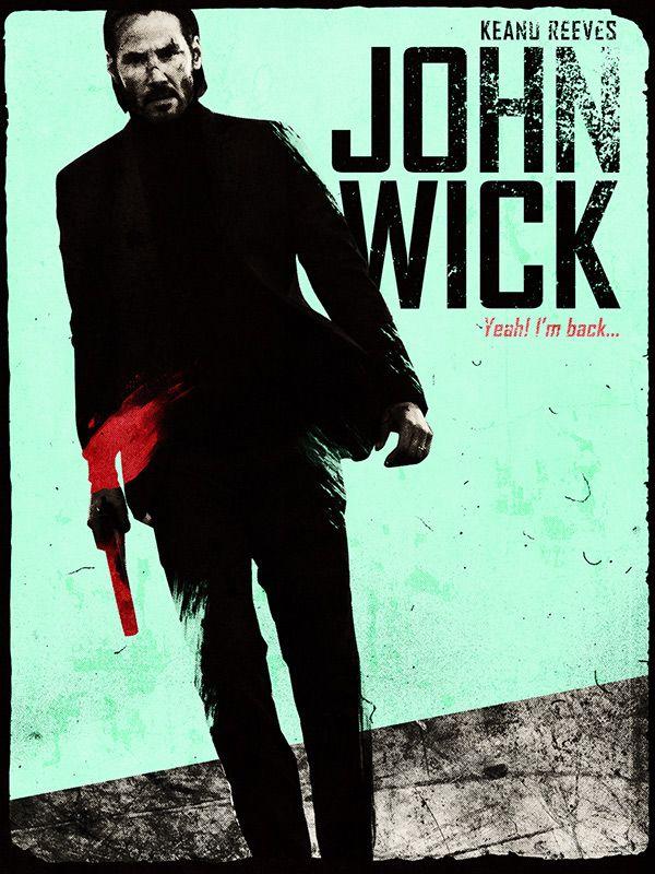 John Wick http://quicksearchmovies.com/fr/view/?q=7253&%20-John%20Wick-TS-2014