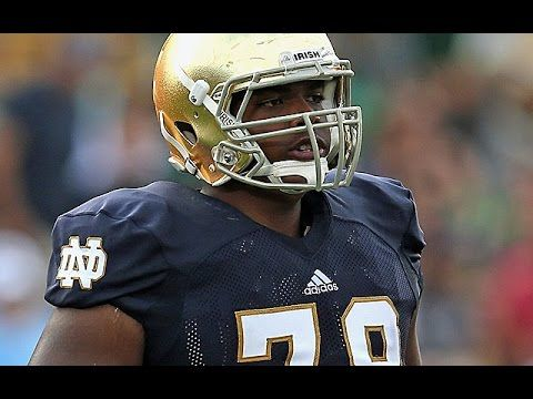 Scouting Profile: Work ethic concerns could see Ronnie Stanley's stock fall - http://www.gsmbible.com/scouting-profile-work-ethic-concerns-could-see-ronnie-stanleys-stock-fall/