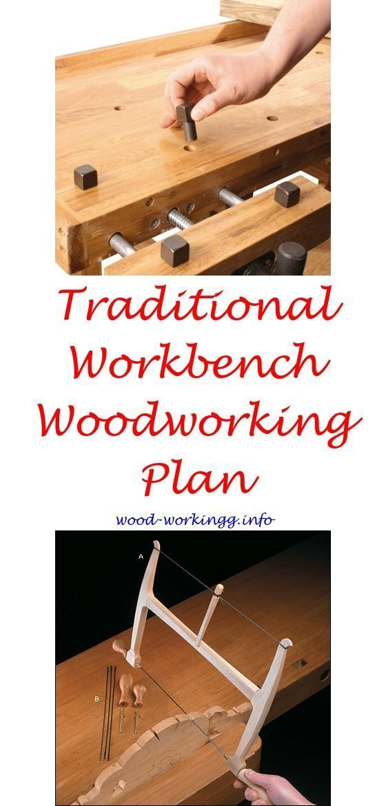 DIY Woodworking Ideas woodworkingtools free woodworking plan pdf - wood working desk study nook. woodworkingideas wood working tutorials photo transfer round table woodworking plans wood working gifts art free woodworking tools plans 21283 #woodworkingphotos #DiyWoodProjectsEasyCandleHolders
