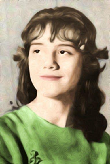 Sylvia Marie Likens.jpg (382×566)