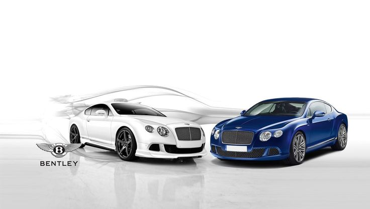 You may come across innumerable circumstances where economy car rental service can prove to be your savior.