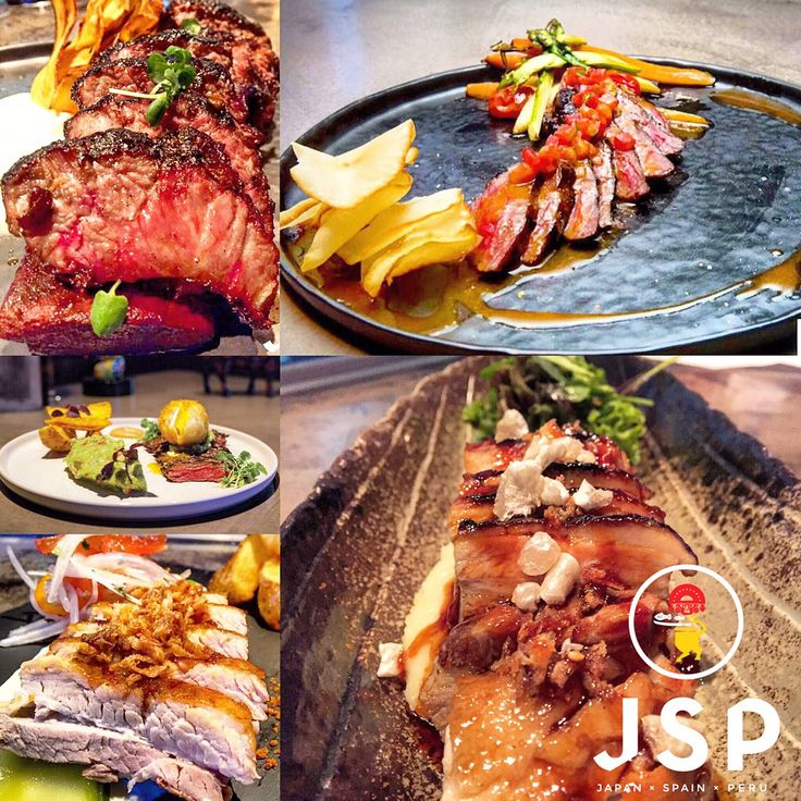 Cinco Loves Meat***** Short Rib/Flank Steak/Skirt Steak/Pork Belly/Pork Rib  #cinco #jsp #japan #spain #peru #nikkei #restaurant #tapas #athens #kolonaki #skoufa #endlessdream #cinco_athens #pisco #sake #ceviche #tiradito #tigersmilk #cincoathens #markadakisteam http://www.cincoathens.com