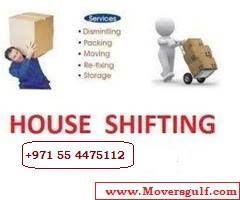#House #Shifting in #Dubai is Just Fun and More Easy wirth AMWAJ Movers http://dubai-movers.net/cgi-sys/suspendedpage.cgi?utm_content=buffer894e5&utm_medium=social&utm_source=pinterest.com&utm_campaign=buffer
