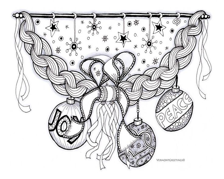grey scale coloring pages - photo#48