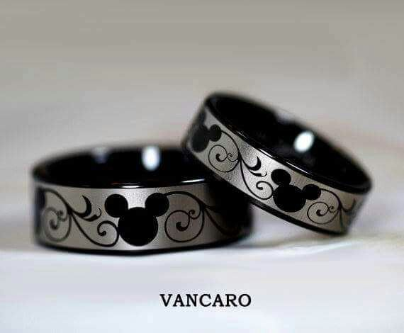Vancaro coupon code