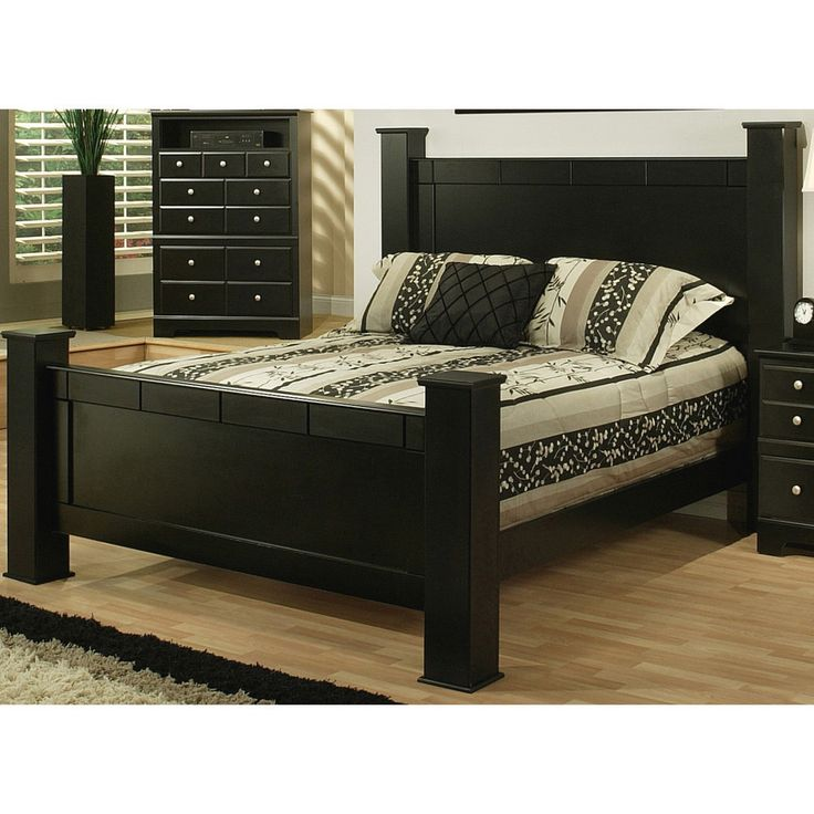 Wilcox Furniture Clearance Center 5280 Hotel Deals