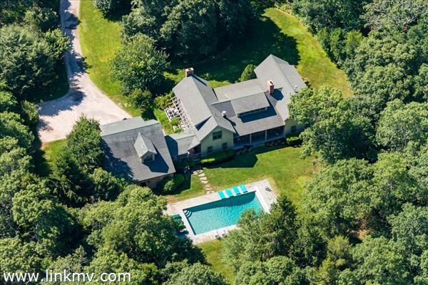edgartown divorced singles Main house features single floor  chic experience in edgartown  it is extremely important that an individual who has been divorced be certain that his/her .