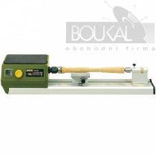 Micro soustruh na dřevo PROXXON DB250