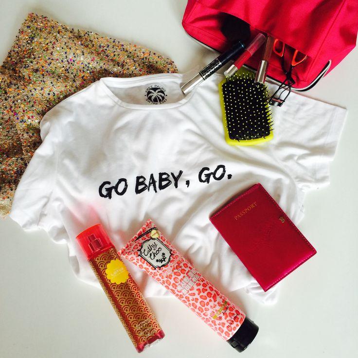 go baby go tee,tshirt,teeshirt