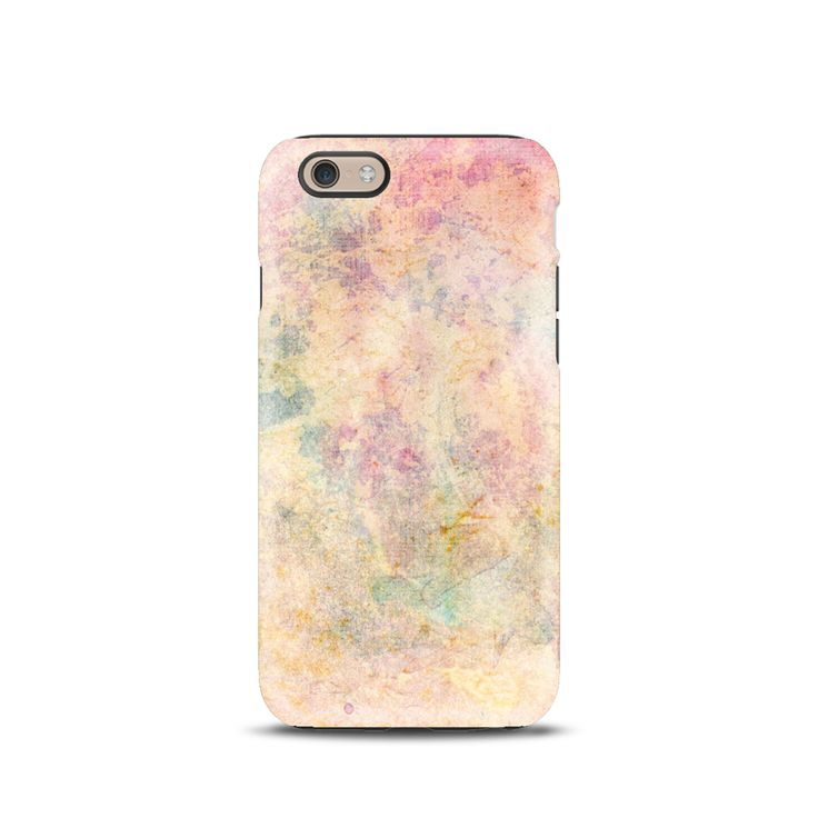 Watercolor iPhone case   www.overcase.net  www.etsy.com/shop/overcaseshop  #iphonecase #iphonecover #handmade #overcase #overcaseshop #etsy #shopping #shop #cutegift #cute #phonecase #accessories #iphone #samsung #fashion #design #etsygifts #art #samsungcase #smartphonecase #mobileaccessories #customcase #customizedphonecase #samsunggalaxy