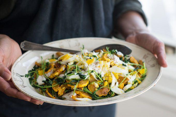 #salad #healthyliving #101Cookbooks