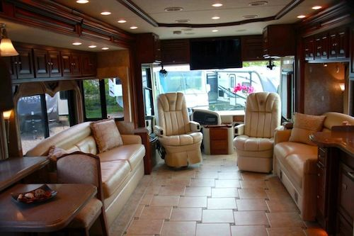 Cool rv interior uk rv stuff pinterest rv interior for Awesome home interiors