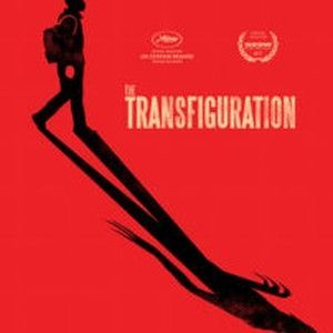 Awesome Movies to watch: The Transfiguration (2017) - Rotten Tomatoes... Movies to Watch Check more at http://kinoman.top/pin/19883/